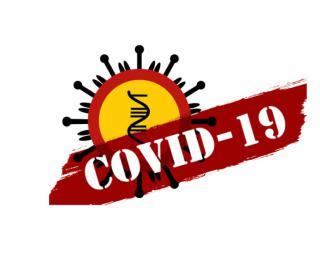 Logo NÁJEMNÉ NEBYTOVÝCH PROSTOR - COVID 19